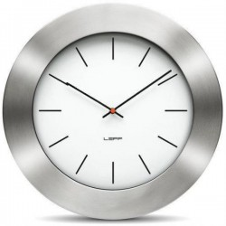 LEFF amsterdam Bold Clock Stripes 55 Sale