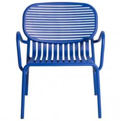 Petite Friture Week-End Lounge Chair