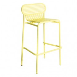 Petite Friture Week-End Stool