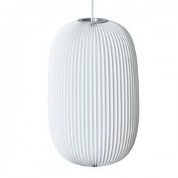 e Klint Lamella Pendant Lamp 1