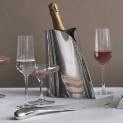 Georg Jensen Indulgence Champagne Sabre
