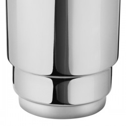 Georg Jensen Manhattan Cocktail Shaker