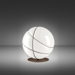 Fabbian Armilla Table Lamp