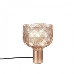 Forestier Antenna Table Lamp