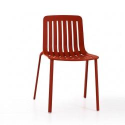 Magis Plato Chair