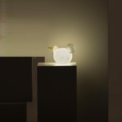 Magis Siiri Table Lamp