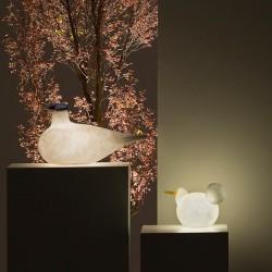 Magis Linnus table lamps