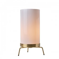 Fritz Hansen Planner Table Lamp