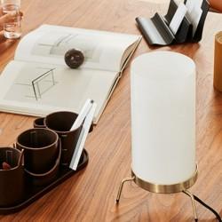 Fritz Hansen Planner Table Lamp