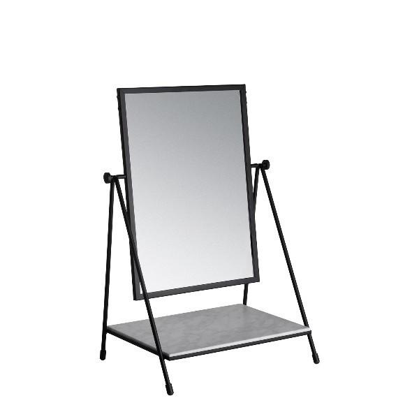 Fritz Hansen Planner Table Mirror