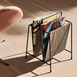 Fritz Hansen Planner Magazine Holder