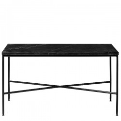 Fritz Hansen Planner Rectangular Table MC310