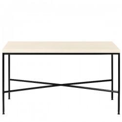 Fritz Hansen Planner Rectangular Table MC310