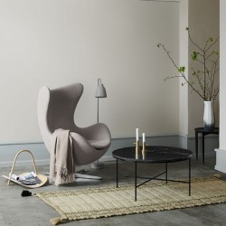 Fritz Hansen Planner Round Coffee Table, MC300