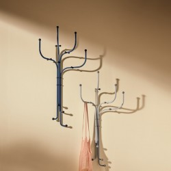 Fritz Hansen Coat Tree Wall Hanger
