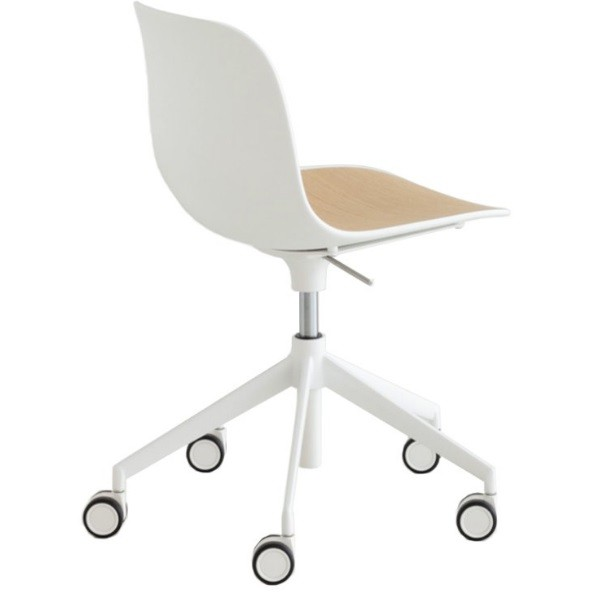 Lapalma Seela Office Chair