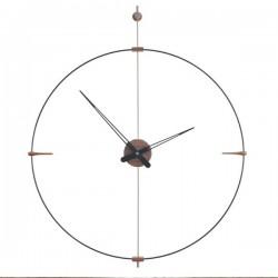 Nomon Mini Bilbao Clock