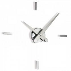 Nomon Puntos Suspensivos 4 I Clock