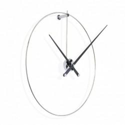 Nomon New Anda Clock