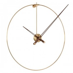 Nomon New Anda G Clock