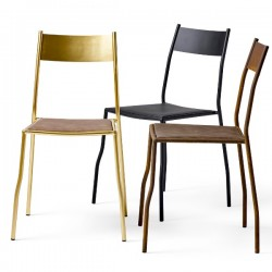 Opinion Ciatti Primasedia Chairs