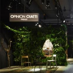 Opinion Ciatti Primasedia Chairs