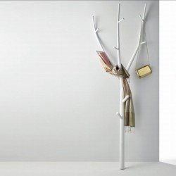 Opinion Ciatti Ramo Coat Stand
