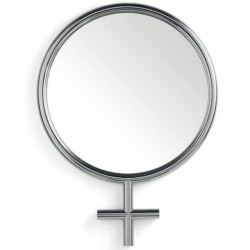 Opinion Ciatti Freedom Mirror