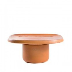 Moooi Obon Square Table