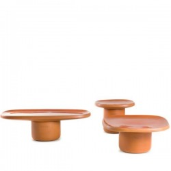 Moooi Obon Tables