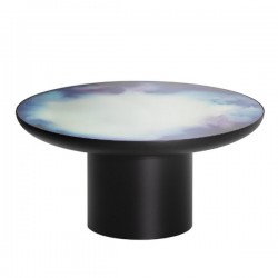 Petite Friture Francis Extra Large Mirror Table