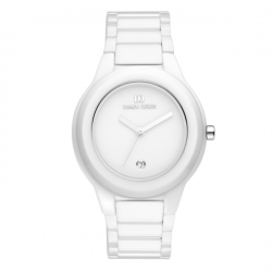 Danish Design Ladies Watch IV61Q886