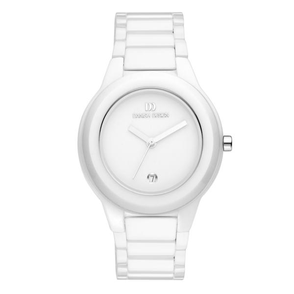 Danish Design Ladies Watch IV61Q886
