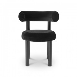Tom Dixon Fat Chair Cassia 09