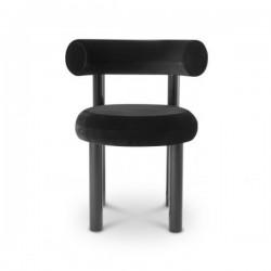 Tom Dixon Fat Chair Cassia 09
