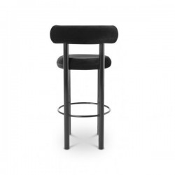 Tom Dixon Fat Stool
