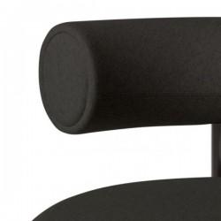 Tom Dixon Fat Chair Lounge Chair Mollie Melton 0202