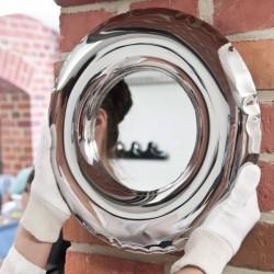 Zieta Rondel Mirror