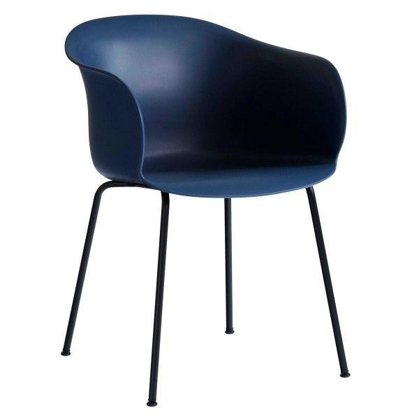 &Tradition Elefy Chair