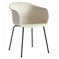 &Tradition Elefy Chair