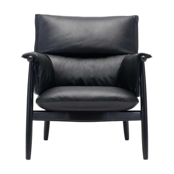 Carl Hansen & Søn Embrace Lounge Chair