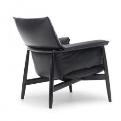 Carl Hansen & Søn Embrace Lounge Chair
