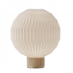 Le Klint Model 375 Table Lamp