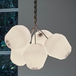 Le Klint The Bouquet -  Model 130M7 Chandelier