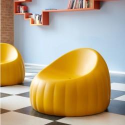 Slide Gelée Lounge