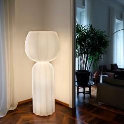 Slide Cucun Floor Lamp