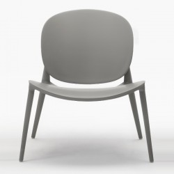 Kartell Be Bop Lounge Chair
