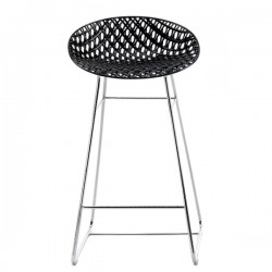 Kartell Smatrix Stool