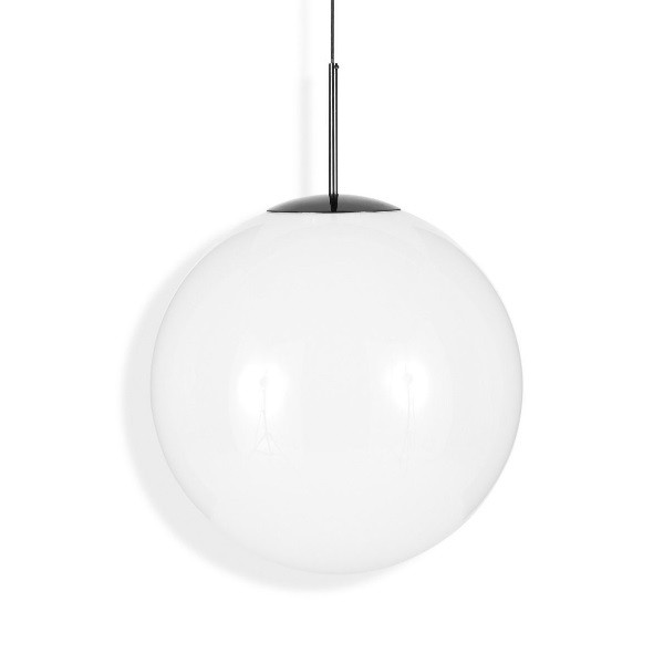 Tom Dixon Opal Pendant Light