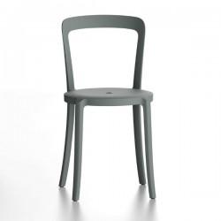 Emeco On and On Chair